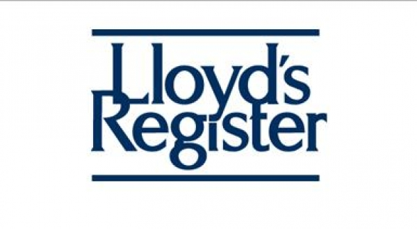 LLOYD'S REGISTER ESPAÑA (ENG)