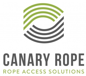 CANARY ROPE (SP)