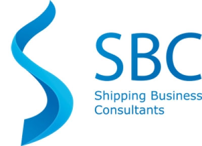 SHIPPING BUSINESS CONSULTANTS (EN)