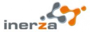 INERZA (ENG)