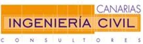 CANARIAS INGENIERÍA CIVIL (EN)