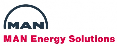 MAN ENERGY SOLUTIONS CANARIAS (ENG)