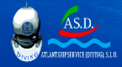 ATLANTICSHIPSERVICE DIVING