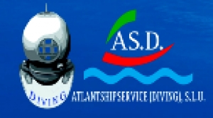 ATLANTICSHIPSERVICE DIVING (ENG)