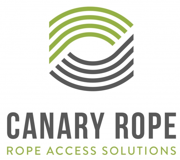 CANARY ROPE (EN)
